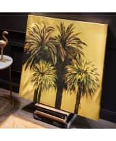 Bild Miami Palms Katalogbild