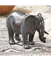 Deko-Figur Elefant Katalogbild