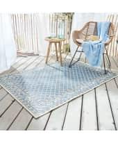 Outdoor-Teppich Breeze, ca. B115 x H165 cm Katalogbild