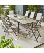 Outdoor-Stuhl Denver Katalogbild