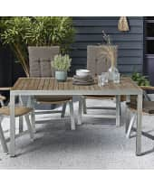 Outdoor-Tisch Classico Katalogbild