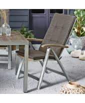 Outdoor-Stuhl Classico Katalogbild