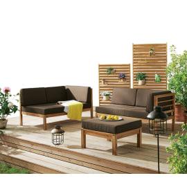 Garten Online Shop   Alles Für Garten, Terrasse Und Balkon