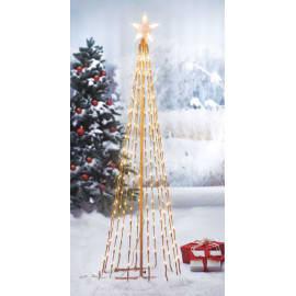 Weihnachtsdeko Für Aussen Günstig.Hochwertige Weihnachtsdeko Aussen Günstig Kaufen