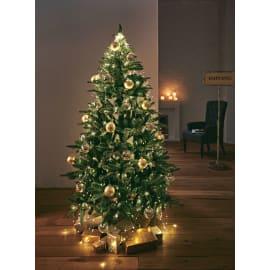 Exklusive Weihnachtsdeko Entdecken Bequem Bestellen