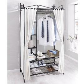Kleiderschranke Fur Geschaftsraume Online Bestellen Schneider