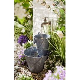Gartendekoration Online Bestellen Schneider