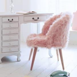 Miavilla Sessel In Pink Online Bei Schneider Bestellen
