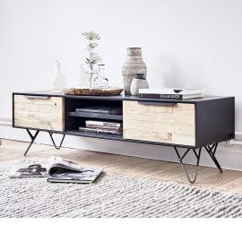 Impressionen Living Kommoden Sideboards Kaufen Schneider