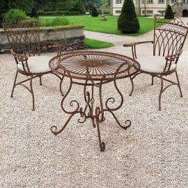 Gartenmöbel Sets Online Bestellen Schneider