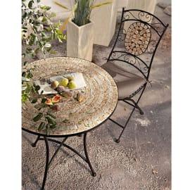 Gartenstühle Online Kaufen Shop Für Wohnaccessoires Gingar