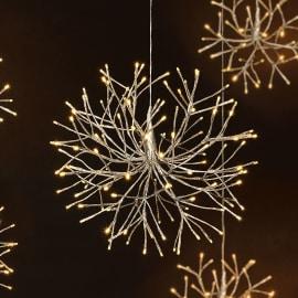 Weihnachtsdekoration Weihnachtsartikel Online Bestellen Schneider