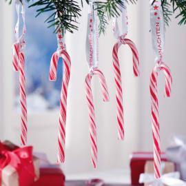 Weihnachtsdeko Im Angebot.Exklusive Weihnachtsdeko Entdecken Bequem Bestellen