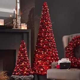 Hochwertige Weihnachtsdeko Aussen Günstig Kaufen