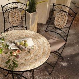 Gartenmöbel Sets Online Kaufen   Shop Für Wohnaccessoires | GINGAR