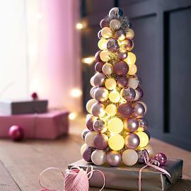 Exklusive Weihnachtsdeko Entdecken U0026 Bequem Bestellen
