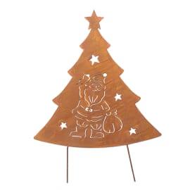 Suche Weihnachtsdeko.Weihnachtsdekoration