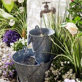 4ec283fbefeabf Gartendekoration Shop - Gartendeko jetzt online bestellen