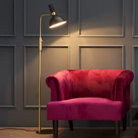 Möbel Online Bestellen Shop Für Wohnaccessoires Gingar