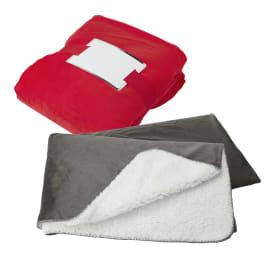 the best attitude 82250 490b3 Textilien   Werbeartikel online bestellen   Schneider