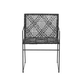 Gewerbe online Stühle fürs bestellenSchneider 6gbyYf7
