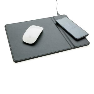 Mousepad Wireless-5W-Charging