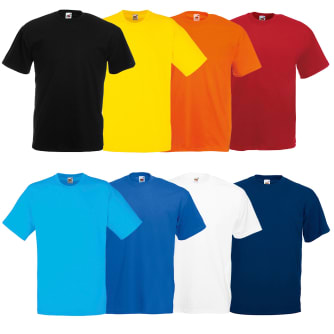 the best attitude 91310 a0264 Textilien | Werbeartikel online bestellen | Schneider