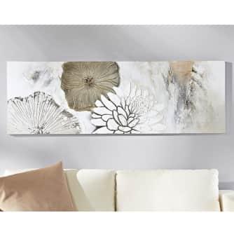 Wanddekoration - Dekoration online kaufen | GINGAR
