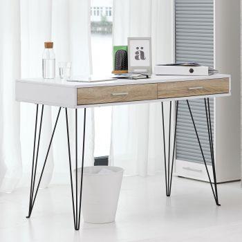 Schreibtisch Stockholm