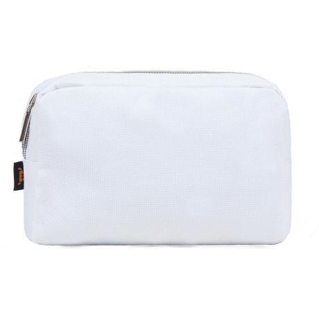 Reißverschlusstasche Collect