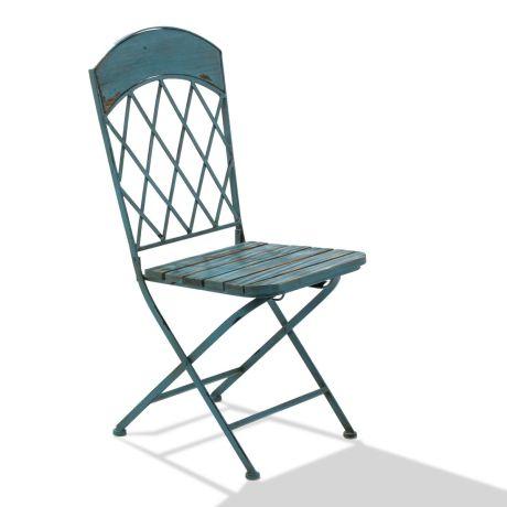 Stuhl metall holz top stuhl schwarz mira skagerak gestell - Schnieder stuhle ...