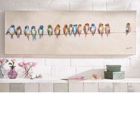 Bild Birdies Katalogbild