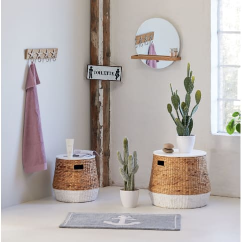 Kunstpflanze Saguaro, täuschend echt, inkl. Topf Katalogbild