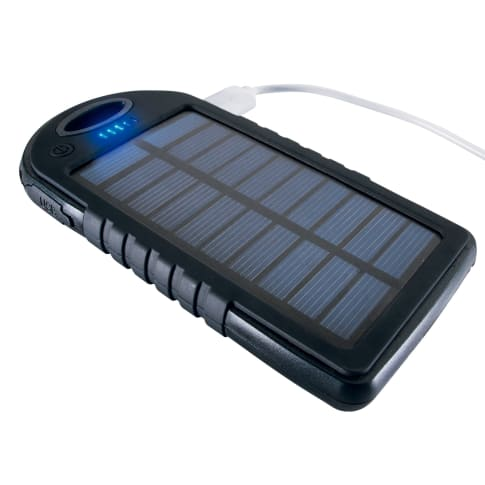 powerbank solar 4000mah. Black Bedroom Furniture Sets. Home Design Ideas