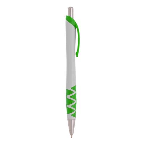 Kugelschreiber wave blauschreibende superpoint mine for Schneider werbeartikel katalog