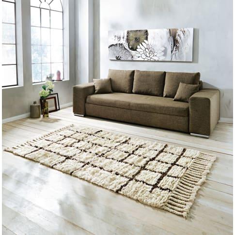 bild bl ten mix leinwand holz acrylfarbe ca b150x h50cm. Black Bedroom Furniture Sets. Home Design Ideas