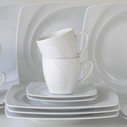 Kaffeeservice, 18-tlg. Celina, Porzellan Katalogbild