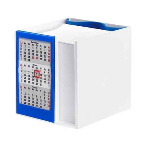 kalender zettelbox f r druck 3 monats kalender. Black Bedroom Furniture Sets. Home Design Ideas
