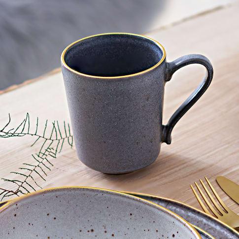 Kaffeebecher-Set, 4-tlg. Noblesse Katalogbild