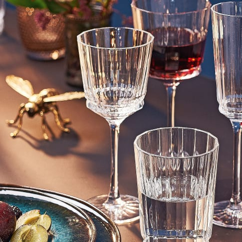 Weißweinglas-Set, 6-tlg. Monaco Katalogbild