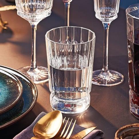 Longdrinkglas-Set, 6-tlg. Monaco Katalogbild