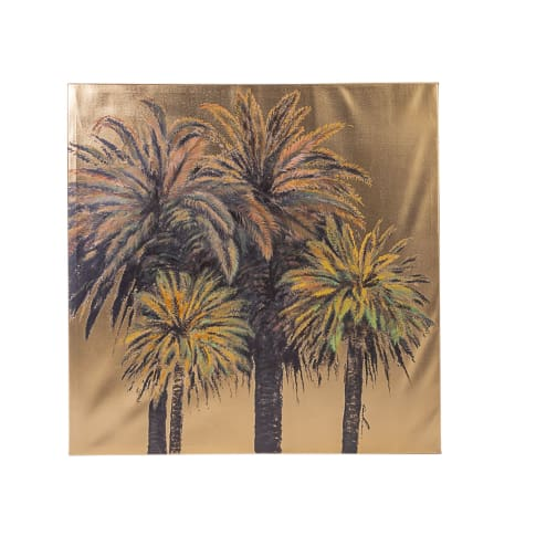 Bild Miami Palms Vorderansicht