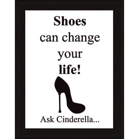 Bild Schuhe Vorderansicht
