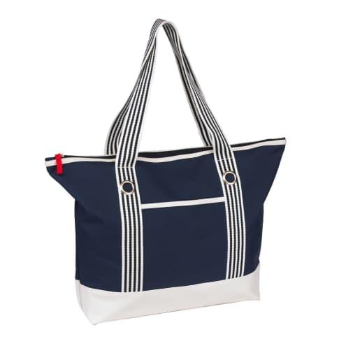 Strandtasche Marlene Vorderansicht