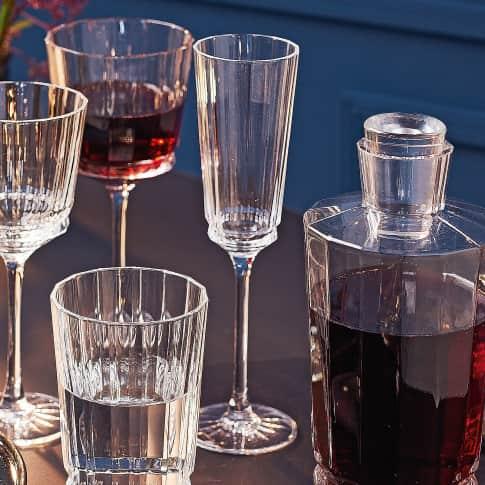 Sektglas-Set, 6-tlg. Monaco Katalogbild