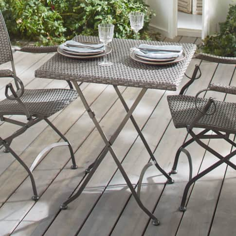 Outdoor-Tisch Lille Katalogbild