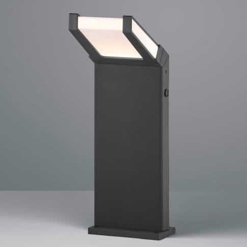 LED-Außenpollerleuchte, Pagen Katalogbild