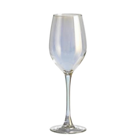 Weinglas-Set, 4-tlg. Glamour Vorderansicht