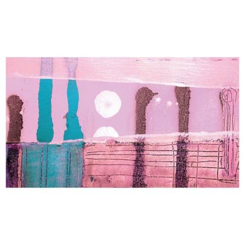 Digitaldruck Fototapete Mondschein Vorderansicht