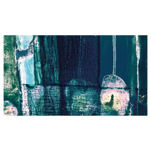 Digitaldruck Fototapete Picture Vorderansicht